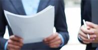Mera condição de sócios e advogados de empresa não basta para acusação de crime tributário