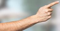 Ofensas e agressões em reunião de condomínio geram indenização