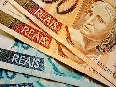 OAB propõe ao STF súmula vinculante que assegura juros de precatórios