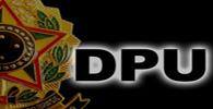 Sancionada lei que cria 789 cargos de defensor público Federal