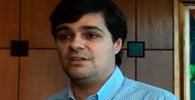 Leonardo Sica será o novo presidente da AASP