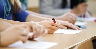Classificação em cadastro de reserva não garante direito à nomeação
