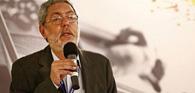 Toffoli cassa liminar que mantinha Ricardo Melo no comando da EBC