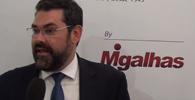 Revista Veja teve posição sensacionalista, aponta advogado
