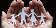 MDA cria Comissão de Direito de Família