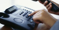 STJ decidirá se Oi pode propor ação de regresso contra Telebrás por sentenças após privatização
