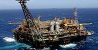 Parlamentares ajuízam MS para impedir votação do veto dos royalties do petróleo