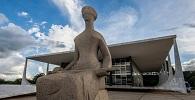 STF analisará acusação de peculato contra atual ministro dos Transportes, Portos e Aviação Civil