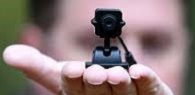 Homem filmado por câmera escondida não será indenizado