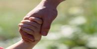 Casal pode pleitear novo cadastro caso primeira adoção não dê certo