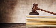 Empresa do ramo hoteleiro é condenada por má-fé em ação contra a Telefônica