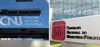 STJ divulga relação de candidatos a cargos no CNJ e no CNMP