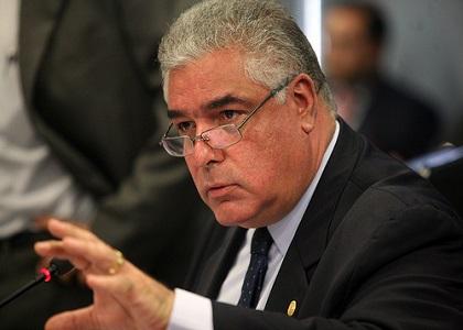 Comissão do CNJ discute atualização no Regimento