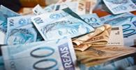 HSBC deve restituir valor descontado de conta de funcionário para quitar dívida trabalhista