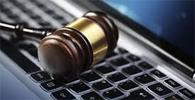 BC autoriza penhora on-line de aplicações em renda fixa e variável