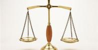 Juiz não pode excluir nome de advogado de alvará para liberação de crédito