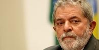 OAB quer resguardar sigilo de advogados de Lula