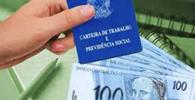 Reoneração da folha de pagamento pode chegar à Justiça