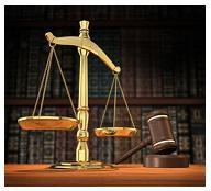 TJ/MT - Pessoa jurídica pode ser indenizada por dano moral