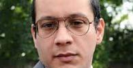 STJ concede HC para Gil Rugai recorrer em liberdade