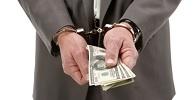 TV Migalhas: Lei anticorrupção é totalmente voltada à iniciativa privada, critica advogado