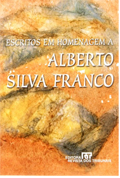 Sorteio; Escritos em Homenagem a Alberto Silva Franco