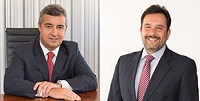 CMARTINS Advogados anuncia incorporação do escritório Chaves, Campista, Brant Advogados