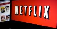 Lei paulistana estabelece cobrança de ISS para Netflix e Spotify