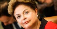Dilma veta pagamento por serviços adicionais à magistratura