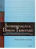 Sorteio; Interpretação e Direito Tributário; Revista Dialética de Direito Tributário