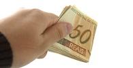 Banco Santos transfere R$ 81 mi para TJ/GO nesta segunda