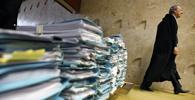 STF julga 60 processos com repercussão geral em 2014