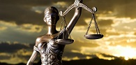 TST altera redação de súmula 288 sobre complementação de aposentadoria