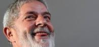 TRF da 1ª região cassa uma das liminares que suspendia nomeação de Lula