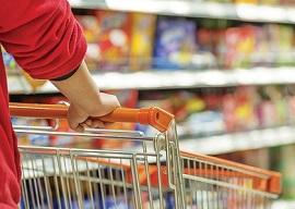 Embalagem de produto não precisa explicar riscos do consumo de glúten