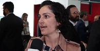 Estado deve vincular economia colaborativa a questões previdenciárias, explica professora do IDP