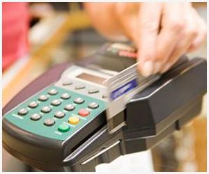 TJ/RJ - Lei que exige valor mínimo para compras com cartão de crédito é declarada inconstitucional