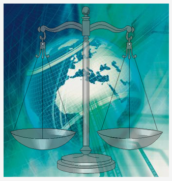 11 de Agosto; Advocacia; Prerrogativa; Desafios; Futuro;