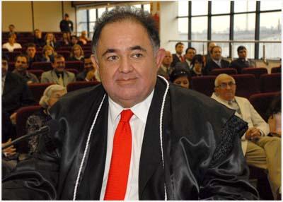 Posse; TJ/PR; José Sebastião Fagundes Cunha