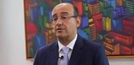 Gianpaolo Smanio é o mais votado em lista tríplice para procurador-Geral de Justiça em SP