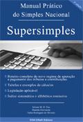 Manual Prático do Simples Nacional
