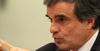 Cardozo: Impeachment de Dilma equivaleria a rasgar a Constituição