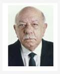 Falecimento; Luiz de França Ribeiro; escritório França Ribeiro Advocacia; 90 anos;