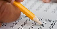 TJ/GO garante a estudante direito de realizar exame de reclassificação no Ensino Médio