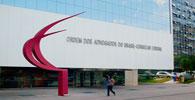 OAB adota contagem de prazos em dias úteis em processos internos