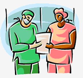 saúde; médico; medicina; prontuário; plano de saúde