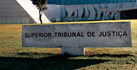 STJ define lista tríplice para vaga do ministro Ari Pargendler