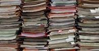 Liminar autoriza advogados a retirar processos dos cartórios judiciais de MG