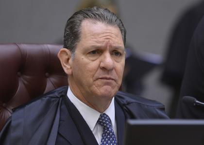 STJ debate vista de ministro ausente que se declara habilitado a votar