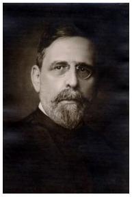 José Soriano; Souza Filho; baú; toma posse; STF; ministro